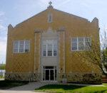 St. John's Catholic School