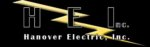 Hanover Electric