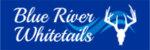 Blue River Whitetails