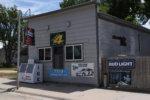 Turn 4 Bar & Grill